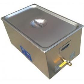 【中科仪】30升  超声波清洗器 US-30D