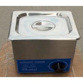 超声波清洗器US-2M
