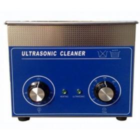 超声波清洗器US-3M