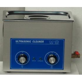 【中科仪】6升 超声波清洗器US-6M