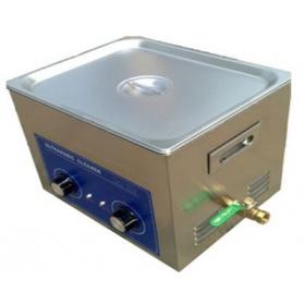 【中科仪】10升 超声波清洗器US-10M