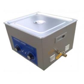 【中科仪】15升  超声波清洗器 US-15M