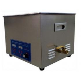 超声波清洗器US-15A