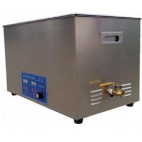 超声波清洗器US-30A