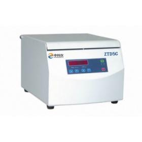 ZTD5G 台式低速离心机