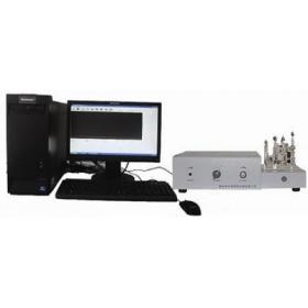 微机溴价、溴指数测定仪