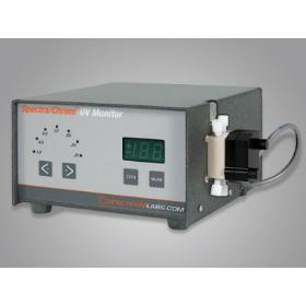 280型紫外检测器