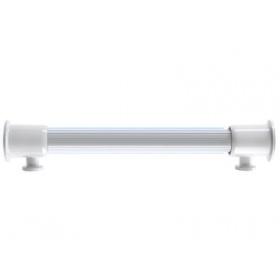 MiniKros 聚醚砜中空纤维过滤柱(5L - 50L)