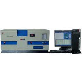 紫外荧光法测硫仪