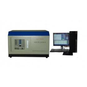 微机库仑测硫仪  原油检测