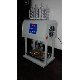 国创HGA-100标准COD消解器