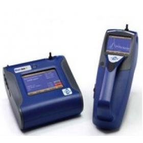 美国TSI 粉尘仪/气溶胶监测仪