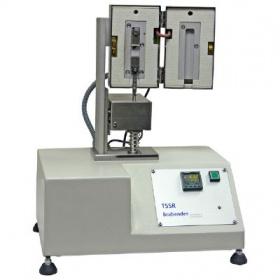 Brabender(布拉本德) TSSR 温度扫描应力松弛分析仪