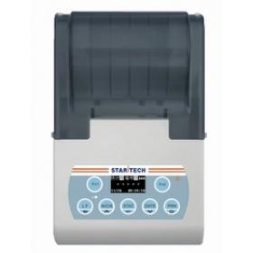 TX-110型国产天平配套数据打印机,完全兼容国产各品牌天平