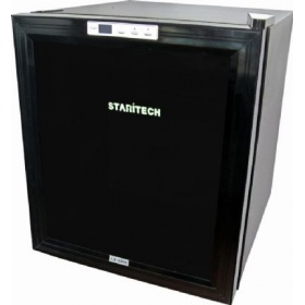 药物光照稳定性试验箱LS-4000型