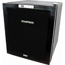 药物光照稳定性试验箱 LS-3000型