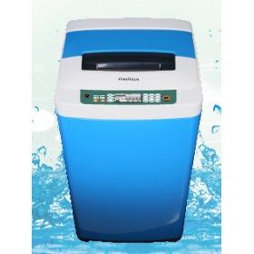 天星进样瓶清洗机TX-500型