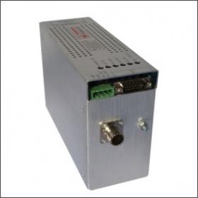 50KV 50W/50KV 75W高压电源(XRN50P50/XRN50P75荧光分析/无卤素检