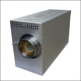 200W 冷轧连铸测厚仪 高压电源