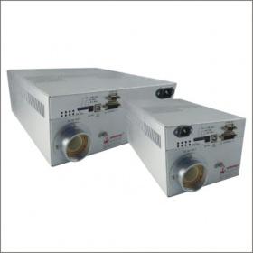 600W 波長色散光譜X射線高壓發生器(WISMANHV X-ray generator)