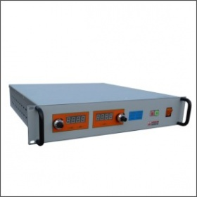 225KV 熱軋測厚用 X射線高壓電源