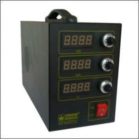 静电纺丝 计算机控制高压电源