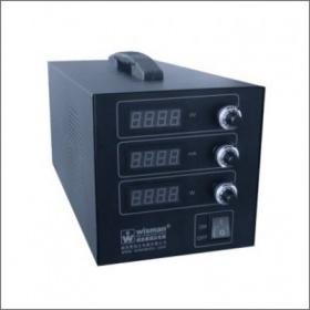 高端数字化静电涂油高压电源
