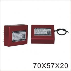 威思曼TOF-MS/LC-MS/GC-MS质谱仪高压电源
