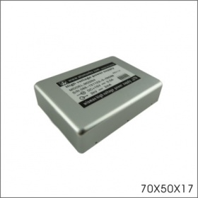 WISMANHV(化学发光/蛋白分析仪/核酸提取分析)高压小模块