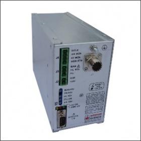 50KV XRW50P50荧光镀层测厚仪高压电源(兼容Oxford牛津/Varian瓦里安 光管)