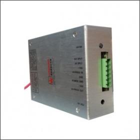 WISMANHV-MRS微通道板探测高压模块电源