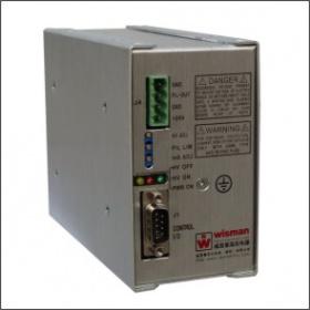 图像增强器高压电源