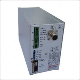 静电场场发射高压发生器