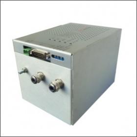 材料耐压测试高压电源