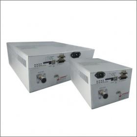 70KV 立式静电涂油机用高压电源