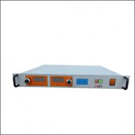 扫描电镜SEM·高压电源
