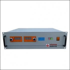 透射扫描电镜高压电源