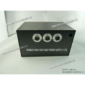 MURAKI MMX888 高压发生器(定制)