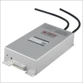 悬浮灯丝恒流源高压隔离电源FF(电子枪/行波管电源)