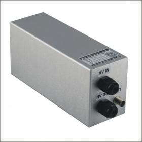 威思曼V8纹波测试仪