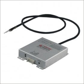 质谱极性可逆/快速切换高压电源