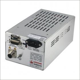 威思曼XRC高壓電源(50KV 120W/ 70KV 120W)