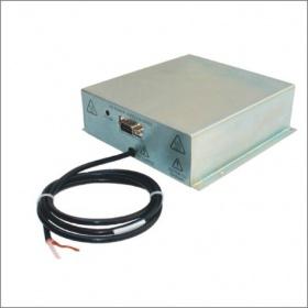 威思曼PRB-20KV极性可逆质谱/毛细管电泳高压电源