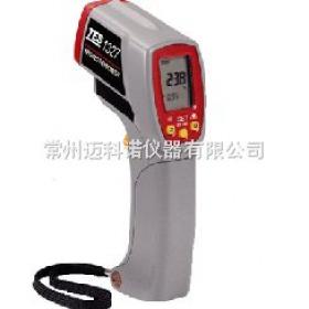 TES-1327 红外线温度计