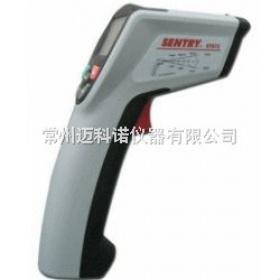 ST-670 红外线测温仪