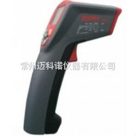 ST-675 高温红外线测温仪