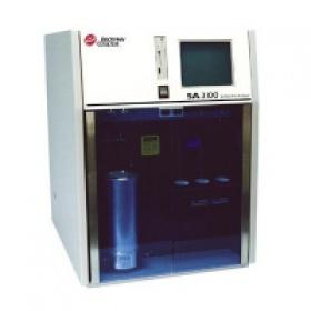 SA 3100比表面积及孔径分析仪