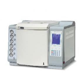 GC-7820专用气体分析仪