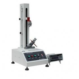 芯尖受力试验机