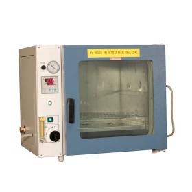 GB/T32435-2015有机挥发物试验机